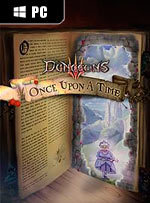 Dungeons 3 - Once Upon A Time for PC