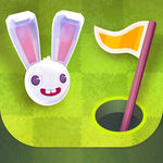 Magic Golf for iOS