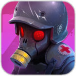 Dead Ahead: Zombie Warfare for Android