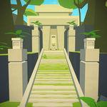 Faraway 2: Jungle Escape