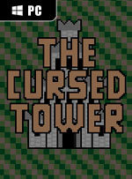 The Cursed Tower for PC