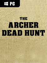 THE ARCHER: Dead Hunt for PC