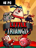 Little Triangle for PC