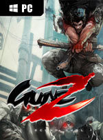 GunZ 2: The Second Duel for PC