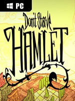Don't Starve: Hamlet for PC