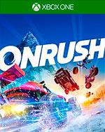 OnRush for Xbox One