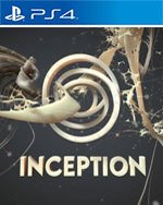 Inception VR for PlayStation 4