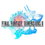 FINAL FANTASY DIMENSIONS II for Android