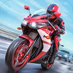 Racing Fever: Moto for Android