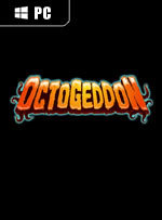 Octogeddon for PC