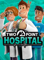 Two Point Hospital for PC