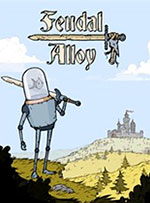 Feudal Alloy for PC