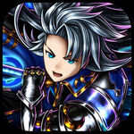 Grand Summoners for iOS