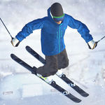 Just Freeskiing for iOS