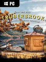 Trüberbrook for PC