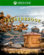 Trüberbrook for Xbox One