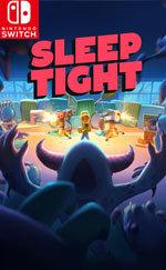 Sleep Tight for Nintendo Switch