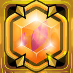 Dragon Crystal - Arena Online for Android