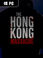 The Hong Kong Massacre for PC