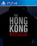 The Hong Kong Massacre for PlayStation 4