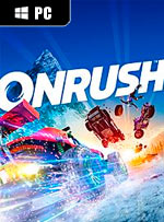 OnRush for PC