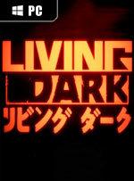 Living Dark for PC