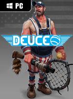 Deuce for PC
