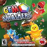 Gem Smashers for Nintendo 3DS