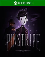 Pinstripe for Xbox One
