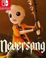 Neversong for Nintendo Switch