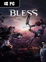 Bless Online for PC