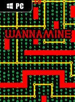WannaMine