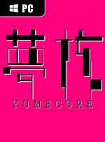 YumeCore