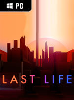 Last Life for PC