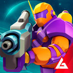 Space Pioneer for Android