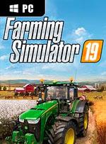 Farming Simulator 19 for PC