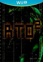 RTO 2 for Nintendo Wii U