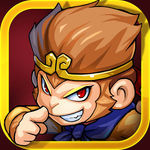 Secret Kingdom Defenders for iOS