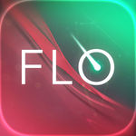 FLO Game for Android