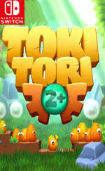 Toki Tori Collection