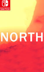 NORTH for Nintendo Switch
