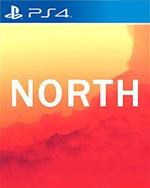 NORTH for PlayStation 4