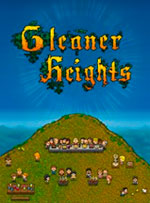 Gleaner Heights for PC