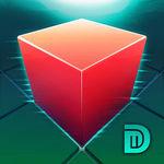 Glitch Dash for iOS