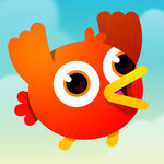 Birdy Trip for iOS