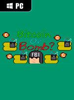 Bitcoin Or Bomb?