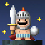 DANDY DUNGEON for Android