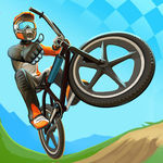 Mad Skills BMX 2 for Android
