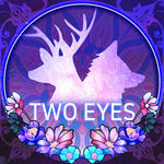 Two Eyes - Nonogram for Android
