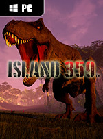 Island 359™ for PC